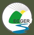 Egger Kulturtechnik